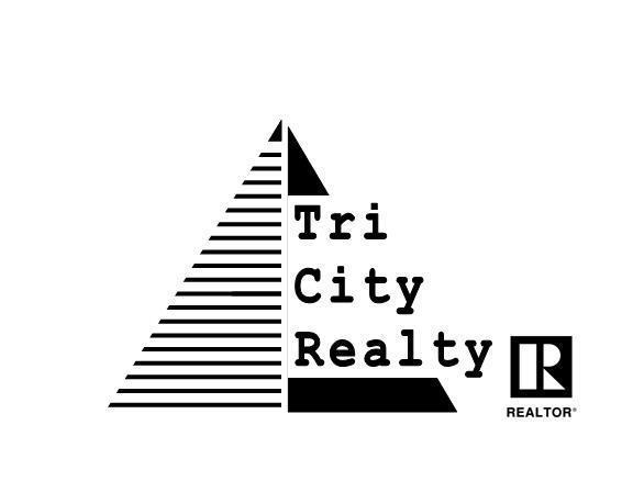 TriCity Realty