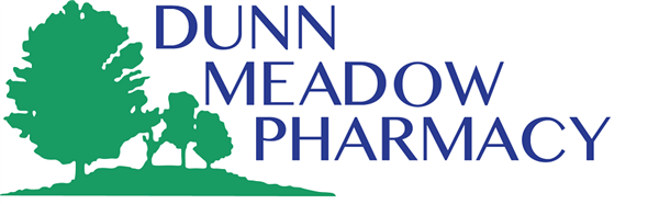 Dunn Meadow Pharmacy